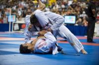 Мастера джиу-джитсу из «Юпитера» взяли 12 «золотых» на Чемпионате Рязанской области
