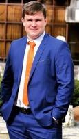 Рязанский «юпитерец» Алексей Пяткин выиграл Первенство Европы по джиу-джитсу в Греции, у Александра Олейникова – «бронза»