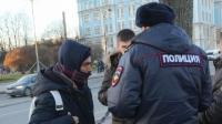 Жители Рязанской области должны в обязательном порядке соблюдать режим самоизоляции