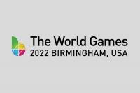 Три рязанских мастера джиу-джитсу поборются за путевки на Всемирные Игры в США