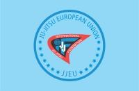 «Юпитерцы» узнали имена соперников на Чемпионате Европы по джиу-джитсу в Германии