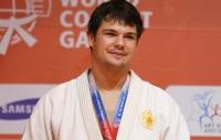 Экс-«юпитерец» Илья Чаркин – бронзовый призер Чемпионата Европы по джиу-джитсу в «Файтинге»