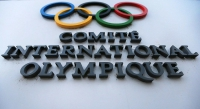 Две «юпитерские» федерации единоборств могут стать олимпийскими