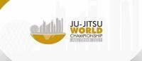 13 «юпитерцев» поспорят за награды Чемпионата и Первенства мира по джиу-джитсу в ОАЭ